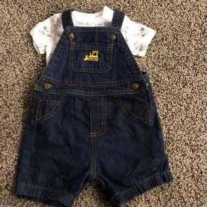 💥Little Boys Outfit💥